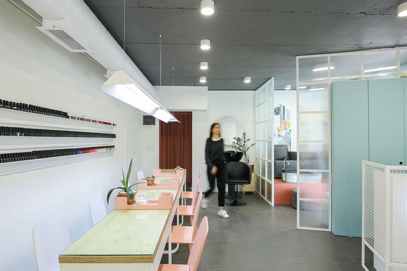 CMYK Beauty Bar (4)