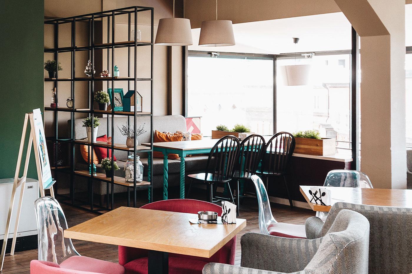 Paparazzi Cafe (11)