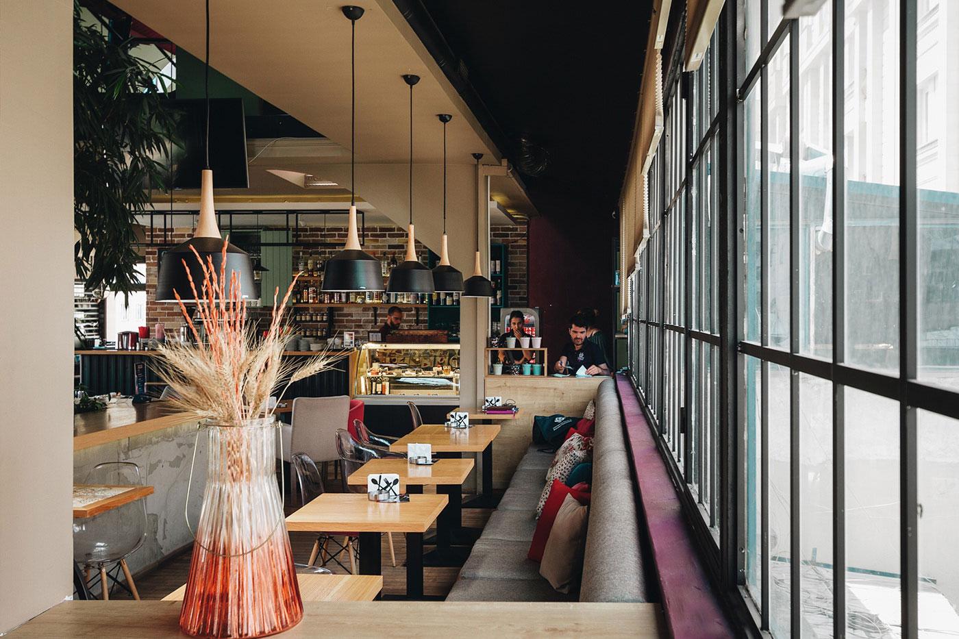 Paparazzi Cafe (12)
