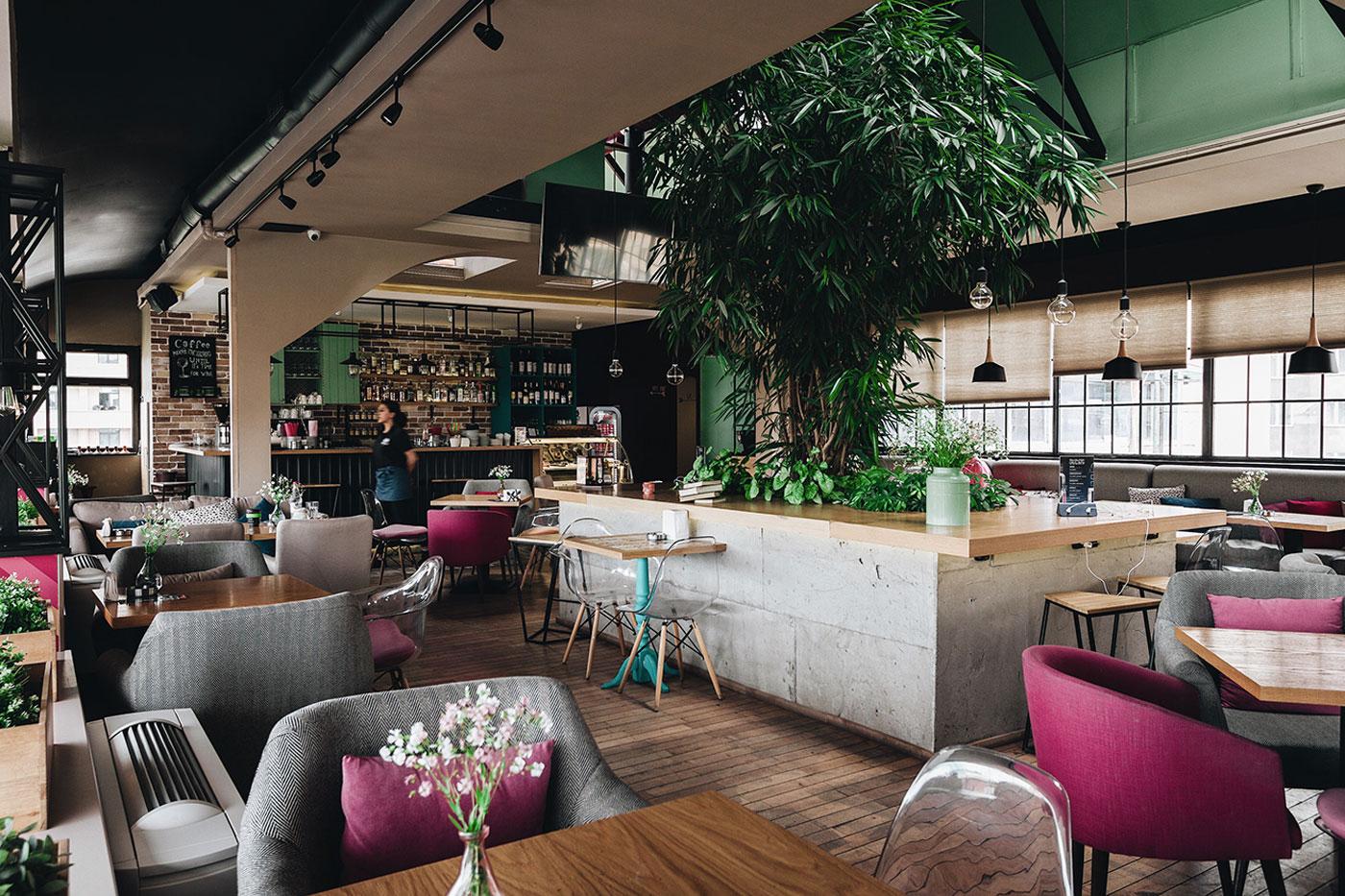 Paparazzi Cafe (3)