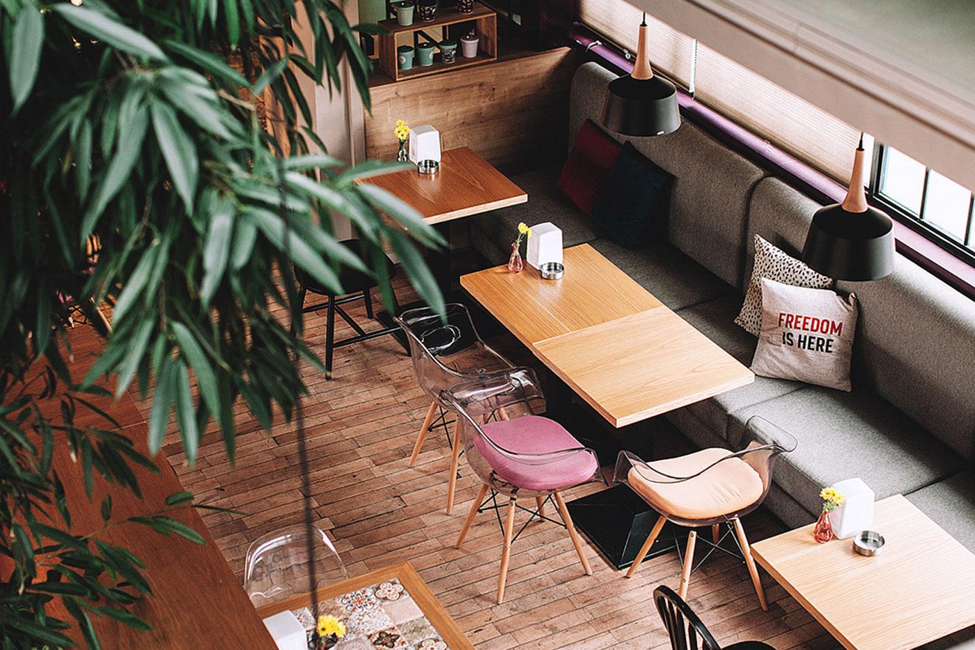 Paparazzi Cafe (5)