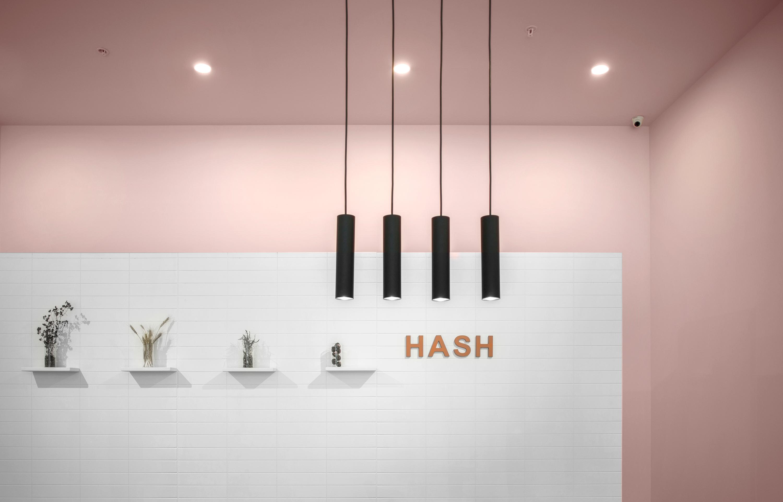 HASH_12